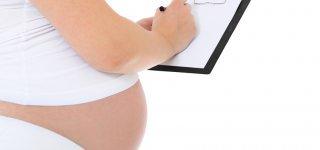 Berechnung Alter Länge Gewicht Baby