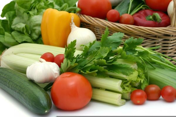 bei Neurodermitis auf hochallergene Nahrungsmittel verzichten