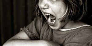 Sind Kinder Tyrannen und Eltern Weicheier?