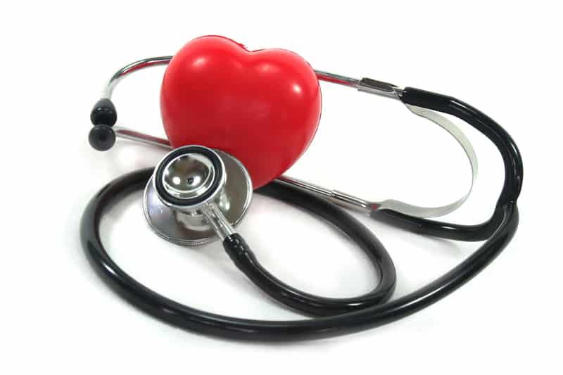 Wann und warum entsteht ein Herzfehler?