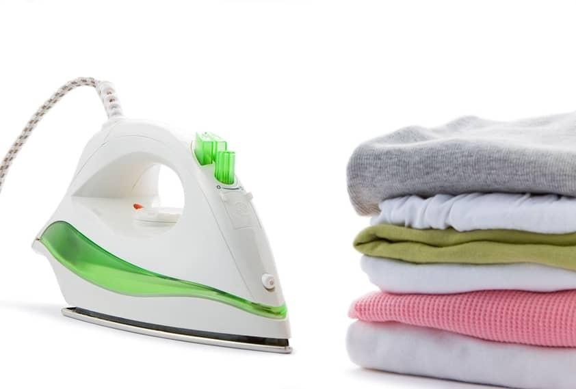 Mutterschutz für Hausfrauen