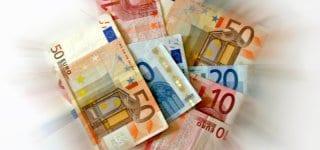 böse Überraschung: Nachzahlungen beim Elterngeld