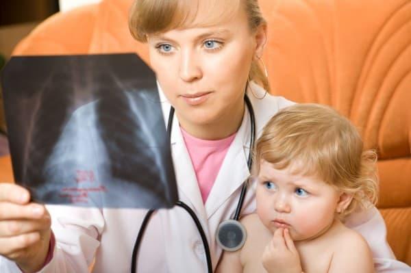 Knochen- und Gelenkprobleme bei Kindern