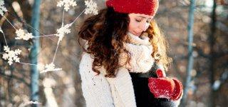 schwanger-winter-vorschau