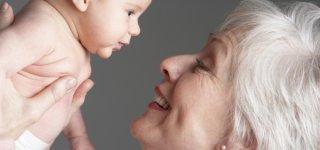 Das Verhältnis zur Schwiegermutter ist manchmal schwierig (© Thinkstock)