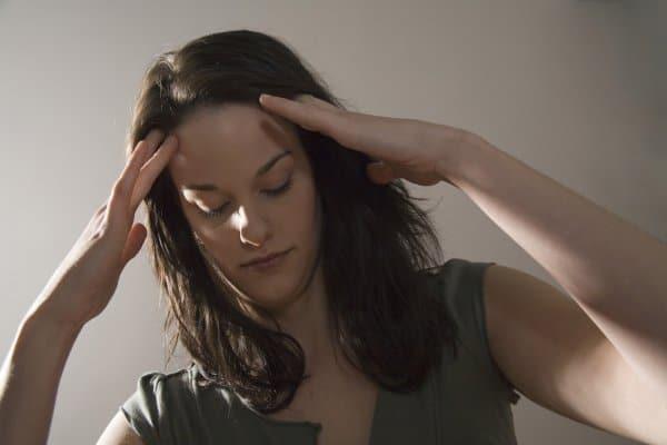 Stilldemenz - Macht Stillen wirklich vergesslich (© Thinkstock)