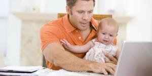 Familienfreundlichkeit