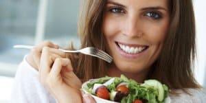 vegetarische-ernaehrung-schwanger