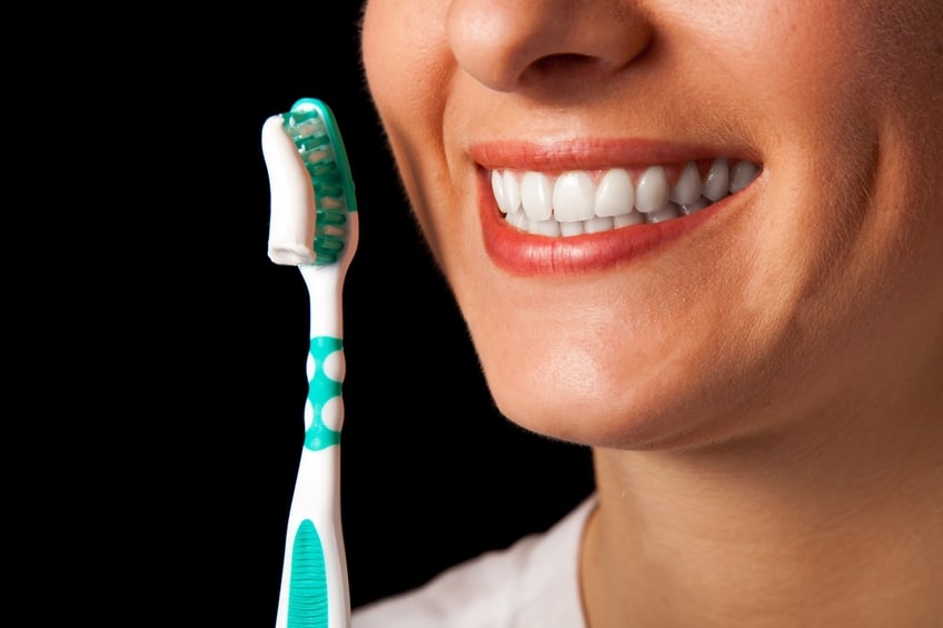 Schwangerschaft und Zahnarzt
