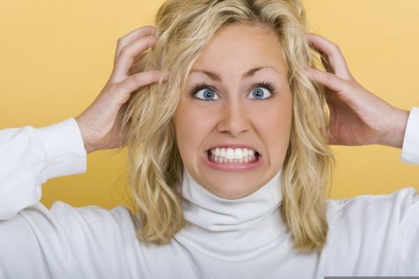 Zahnverlust und Schwangerschaft