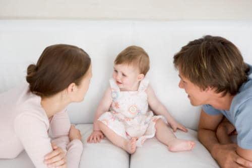 Adoptionen 2012 Statistik