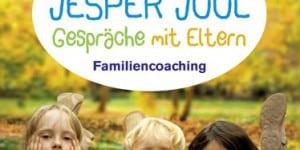 Buchcover-Frag-Jesper-Juul-