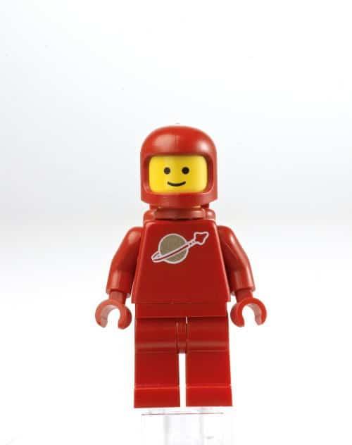 Lego Figur 1978