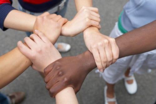 Kinderrechte VN Kinderrechtskonventionen