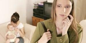 checkliste-babysitter-finden