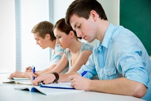 Bundesweite Abiturstandards verabschiedet