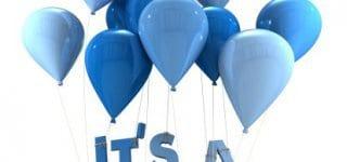 news-geburt-promi-baby-junge-ballons