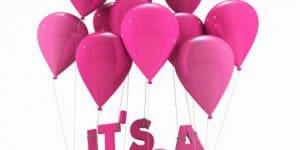 news-geburt-promi-baby-maedchen-ballons