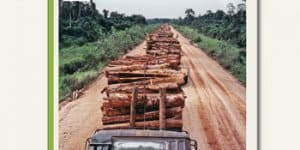 350-WWF_Papieranalyse_deutscher_Kinderbuecher_2012