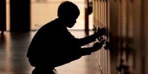 Bußgeld wegen Schulverweigerung