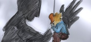Kindesmisshandlung Studie MPI