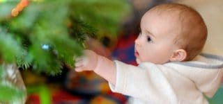 weihnachten-baby-startseite