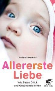 Cover-allererste-Liebe-600