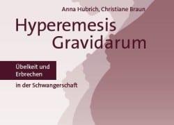 Buch Hyperemesis Gravidarum
