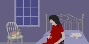 schwere-schwangerschaftsuebelkeit