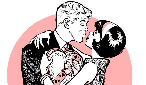 flirt frauen Freital