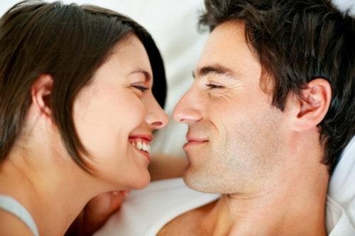 Studie: Sex kann Migräne lindern