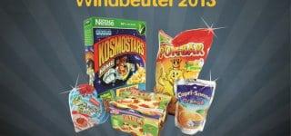 Windbeutel-Fotostrecke-web-gross2_1024px_72dpi