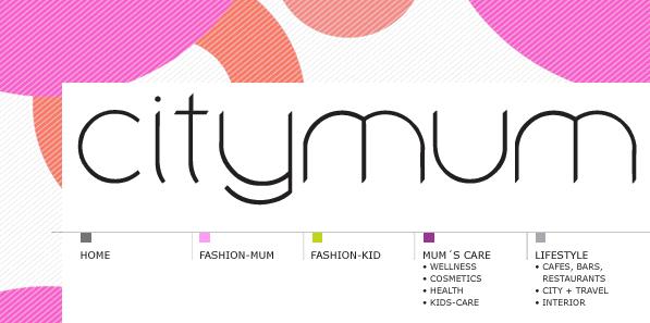 citymum-themen