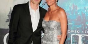 Olivier Martinez and Halle Berry erwarten Baby (© David Gabber / PR Photos)