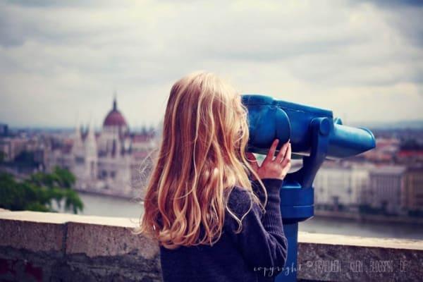 (© http://fraeulein-klein.blogspot.de/)