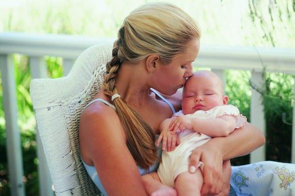 Mutterschutz - Fristen und Termine