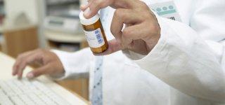 Pille danach bald auch ohne Rezept