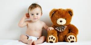 Spielzeugrichtlinie/Spielzeugsicherheit