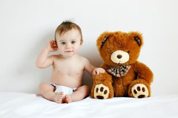 Neue EU-Spielzeugrichtlinie ab Juli 2013