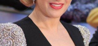 Kate Winslet (© Landmark / PR Photos)