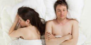 Viagra: Sildenafil Potenzmittel werden billiger (© Thinkstock)