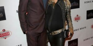 Fergie und Josh Duhamel - das Baby ist da!