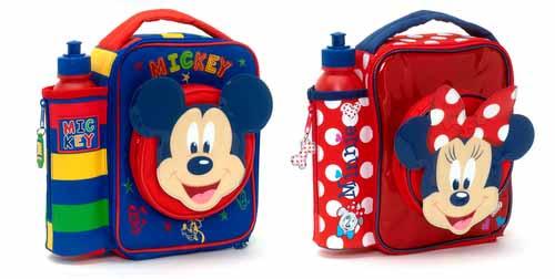 Rückruf Flaschen (© Disney Store Deutschland)
