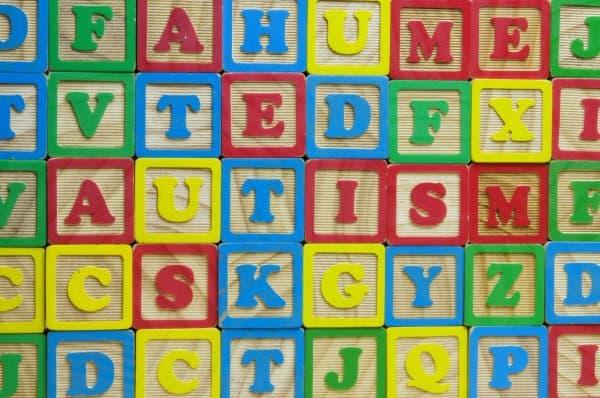 Thyroxin-Mangel in der Frühschwangerschaft mit Autismus assoziiert (© Thinkstock)