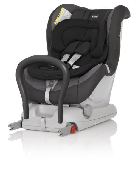 r ckruf britax r mer tauscht schulterpolster bei max fix aus. Black Bedroom Furniture Sets. Home Design Ideas
