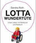 lotta-wundertuete-cover