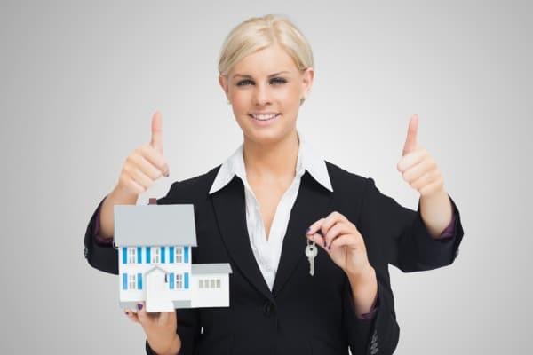 Frauen besser im Multitasking (© Thinkstock)