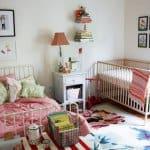 Kinderzimmer f r zwei die besten ideen liliput lounge for Gemeinsames kinderzimmer