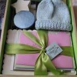 Baby-Erinnerungsbox (© createstudio.blogspot.de)