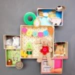 Scrapbox Memories (© blog.giddygiddy.com)